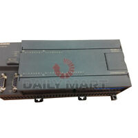 Brand New Siemens Simantic 6ES7 216-2AD23-0XB8 PLC Programmable Logic Controller