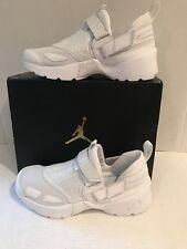 75b70081d8f5e item 1 Nike Air Jordan Trunner LX PR HC GG 897997 100 White/Platinum Size  8Y MSRP$140 -Nike Air Jordan Trunner LX PR HC GG 897997 100 White/Platinum  Size 8Y ...