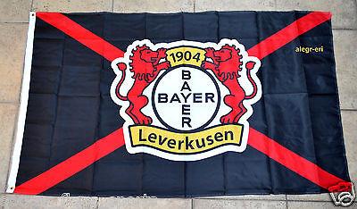 150cm x 90cm Flag Banner Reunion Flag 5ft x 3ft
