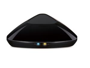 SmartHome Box BR-Pro WIFI Universal Smart Fernbedienung Broadlink Livolo