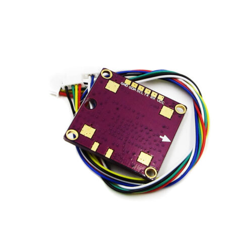 NEO-M8N-001 GPS Chip for APM2.6 Apm2.8 Pixhawk PX4 Flight Control NEO-M8N-10 EF
