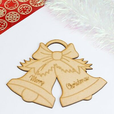 Wooden MDF laser cut Snow White novelty craft embellishment hanging Plaque 3mm
