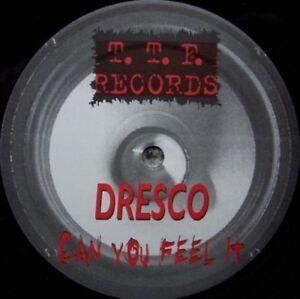 Dresco-12-034-Can-you-feel-it-1999