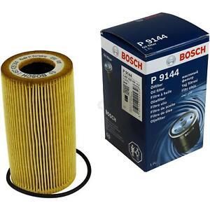 Original-BOSCH-Olfilter-1-457-429-144-Oil-Filter