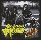 Wild Racer von Axxion (2013)