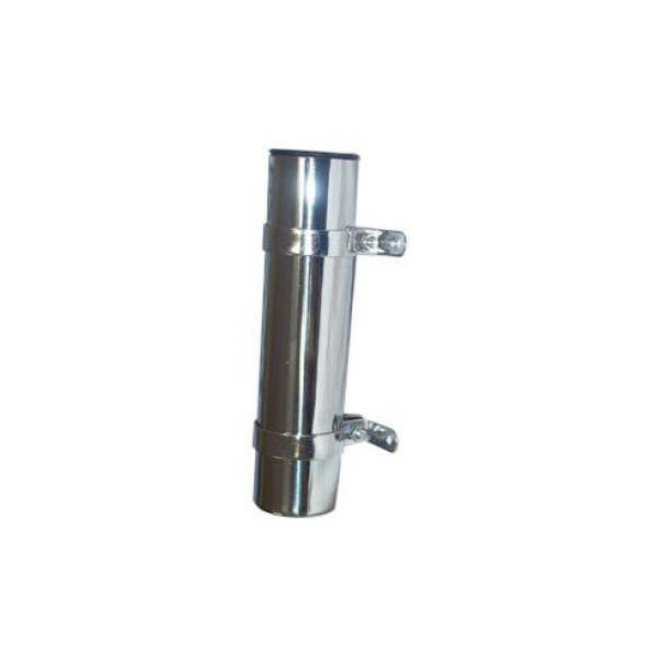 Rod Holder Side Mount Pair- 2 Pieces Fishing Rod Holders H Duty