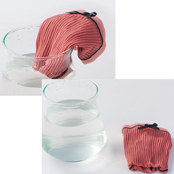 5/10er Pack Damen Slips Unterwäsche Unterhose Baumwolle Soft Slip Panties Pantys
