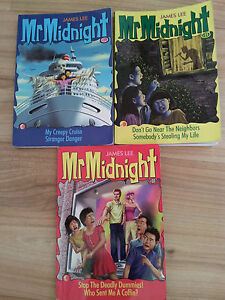 USED-MR-MIDNIGHT-Books-4-book