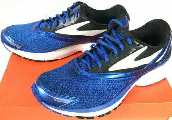 Running Shoes 110244 1d 486 Blue