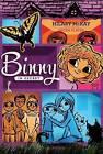 Binny in Secret by Hilary McKay (Hardback, 2015)