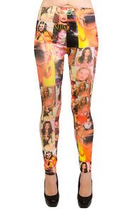 Long-Leggings-Fashion-Magazine-Covers-Seamless-One-Size