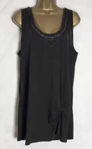 Next-Charcoal-Soft-Cotton-Modal-Mix-Jersey-Sleeveless-Tunic-Top-14-22-n-47o