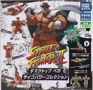 m bison street fighter 2 movie