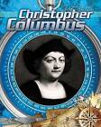 Christopher Columbus by Jim Ollhoff (Hardback, 2013)