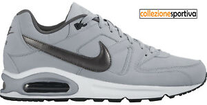 air max commando donna