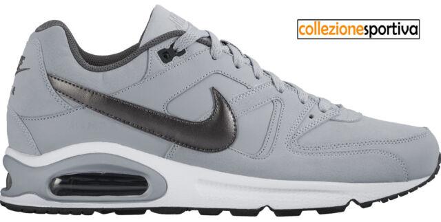 Scarpe Nike Nike Air Max Command Leather Taglia 42.5