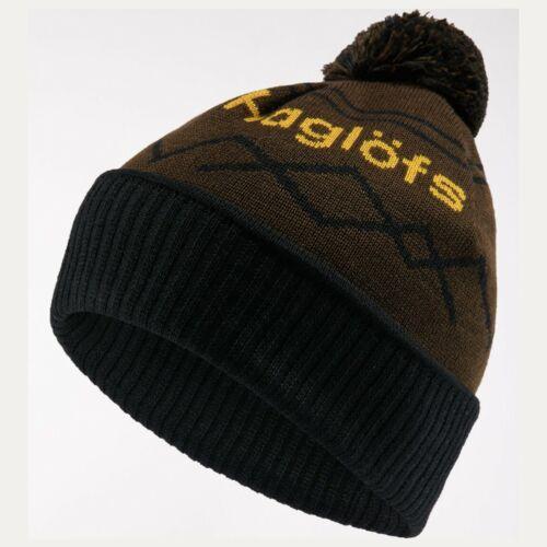 Haglofs Stipe Beanie Hat-Couleurs diverses