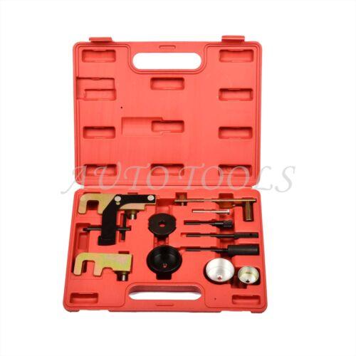 Diesel Engine Locking Kit Renault Nissan Vauxhall Opel 1.5 1.9 2.2 2.5 Di CDT