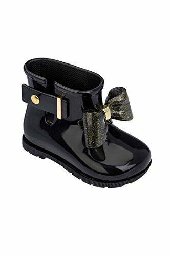 NIB Mini Melissa Sugar Rainbow Baby Shoes Style:31815