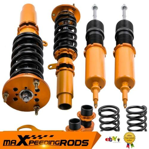 MSR Coilovers suspension Kits for BMW E90 316i 318i 318d 320d 3 series 06-13