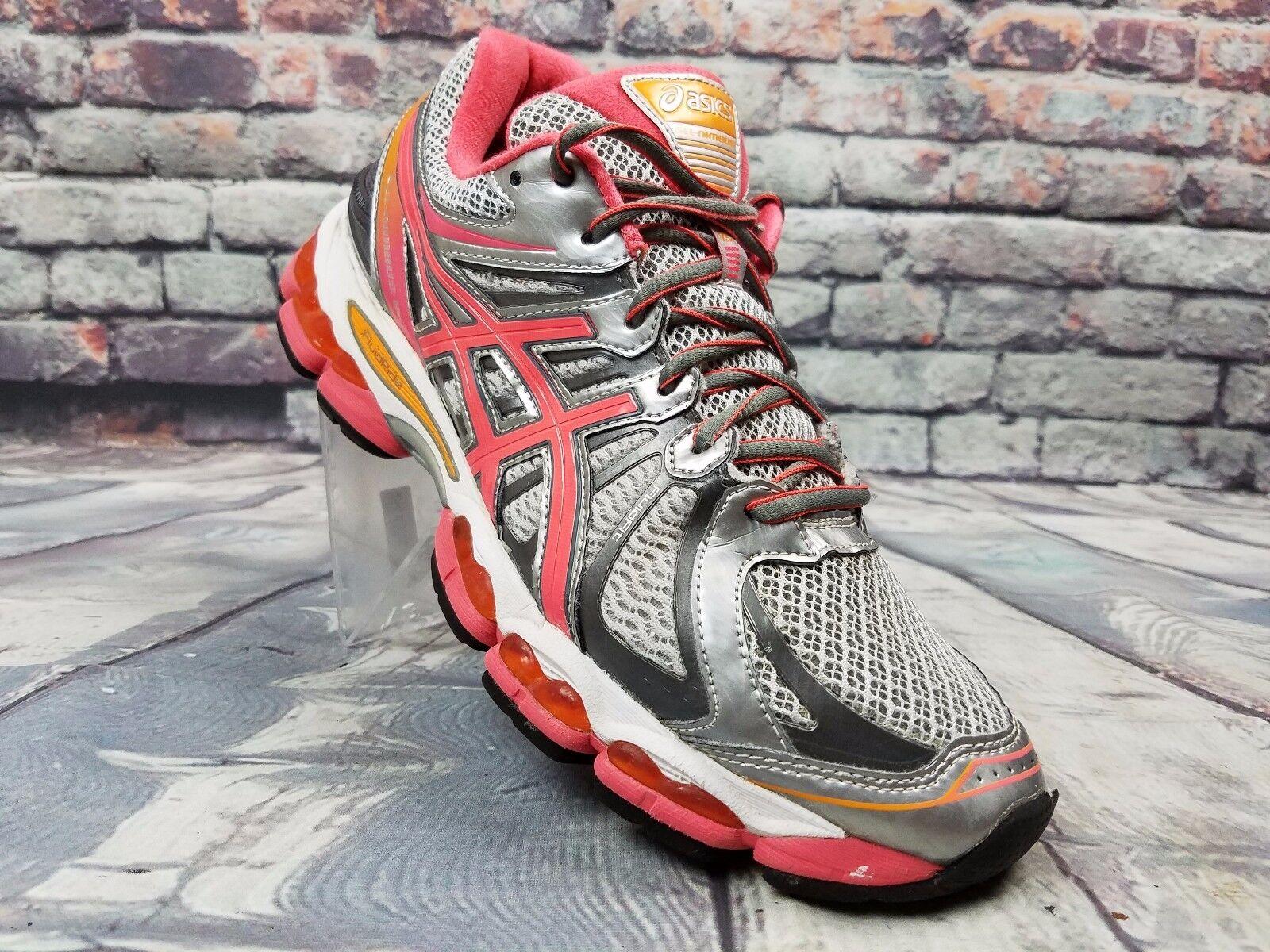 La Mujer ASICS GEL nimbu 15 zapatos reducción de precio running zapatos 15 estilo t3b8n la w128 cómodo casual salvaje c4dca1