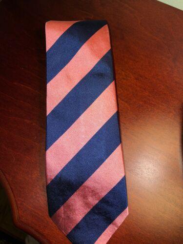ben silver tie