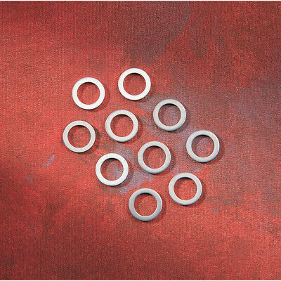 Crush Washers Russell  R49005