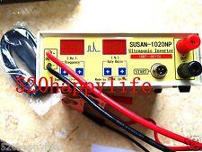Brand new SUSAN 1020NP Ultrasonic Inverter,Electro Fish Shocker, Fishing Machine