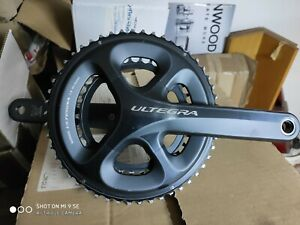Guarnitura-Shimano-Ultegra-6800-50-34-pedivella-172-5