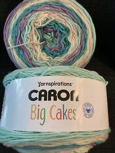 Caron-BIG-Cakes-Yarn-Boysenberry-10-5oz-603-Yards-4-Weight