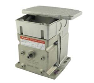 Honeywell M9484f1031 Modutrol Iv Motor Actuator