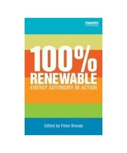 Peter-Droege-100-by-Cent-Renewable-034