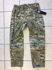 Massif IWOL Elements Pants (multicam) XLR NEW!!