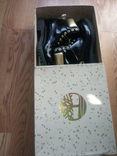 Timberland boots 11