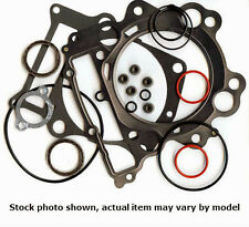Top End Gasket Set for Bombardier Can Am DS 90 Traxter 4-Stroke 2002-2005 ATV 8