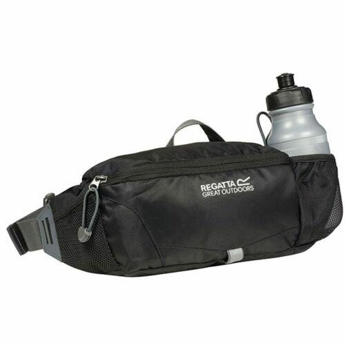 Regatta Quito Bottle Hip Pack