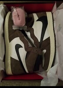 Air-Jordan-1-Travis-Scott-NIB-DS-Size-11-5