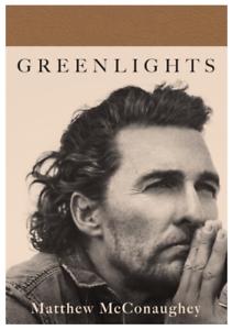 Greenlights-By-Matthew-McConaughey