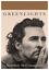 Greenlights-By-Matthew-McConaughey thumbnail 1
