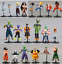 20pcs-Dragon-Ball-Z-Super-Son-Goku-Action-Figure-toys-collection-1-2Generation thumbnail 1