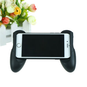 Phone-Retractable-Game-Mount-Bracket-Gamepad-Hand-Grip-Clips-Stand-Gaming-Hol-o