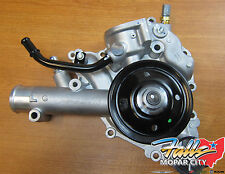 09-17 Dodge Durango & Dodge Ram 1500-3500 5.7L Hemi Engine Water Pump Mopar OEM