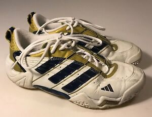 Image is loading Vintage-Adidas-Torsion-Equipment-034-Gold-034-Athletic- 271e6a7b63