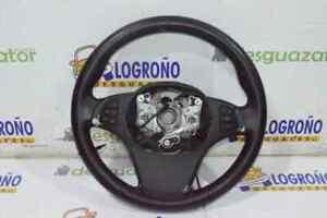 Volante-BMW-X3-E83-2004-010033008087005-Multifunzione-452367