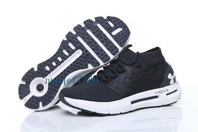 Under Armour HOVR Phantom Running Walking Men/'s Sports Shoes Trainers US7-11