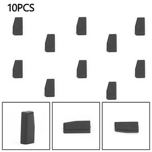 10x-ID46-Chip-PCF7936AS-Blank-Transponder-Replace-PCF7936-Key-Fits-PCF7936-BLK