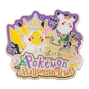 image is loading pokemon center original logo pins pin badge pokemon