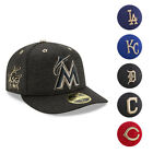 New Era 2017 MLB All-Star Game Side Patch Low Profile 59FIFTY Fitted Hat -