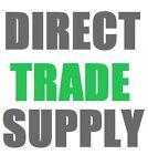 directtradesupply