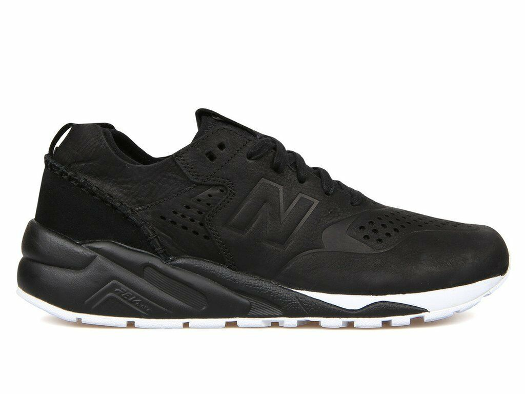 New Balance Balance Balance X Wings & Horns Deconstructed in Black Brand New ad754f